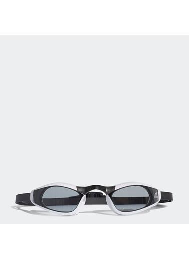 adidas Unisex Persistar Race Unmirrored Yüzücü Gözlüğü DH4475 Gri